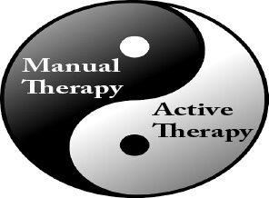 Active Physiotherapy Combined with Manual Physiotherapy in Woodbridge and Vaughan